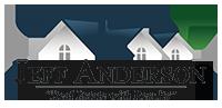 J_Anderson_Logo_new_200b