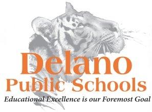 DELANO PUBLIC SCHOOLS