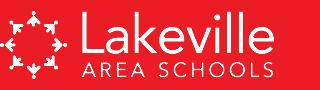 LAKEVILLE PUBLIC SCHOOL
