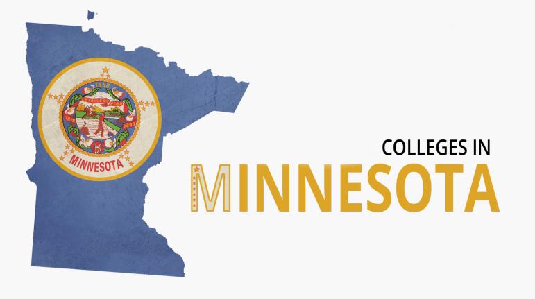 Best Colleges Minnesota