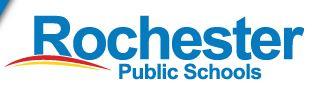 Rochester Schools