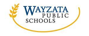 WAYZATA PUBLIC SCHOOLS