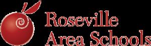 Roseville Area School District