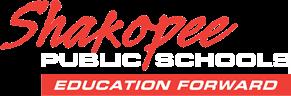 Shakopee District Logo