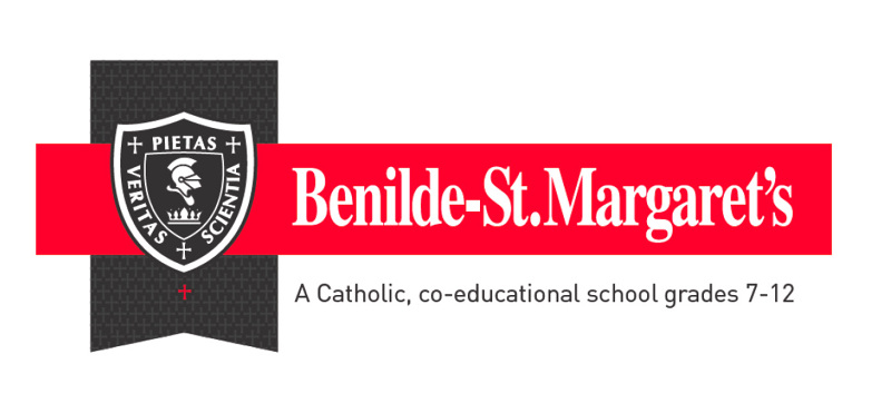 Benilde-St. Margaret's Catholic School