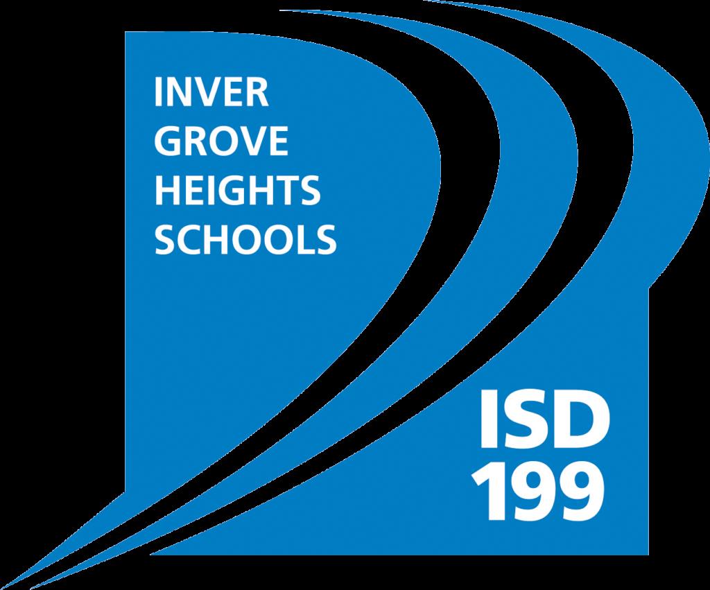 Inver Grove Heights Schools
