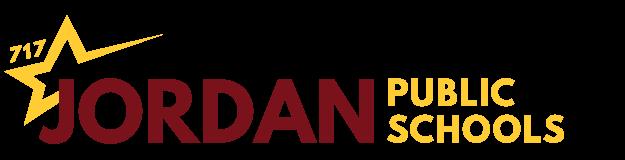 JORDAN PUBLIC SCHOOLS