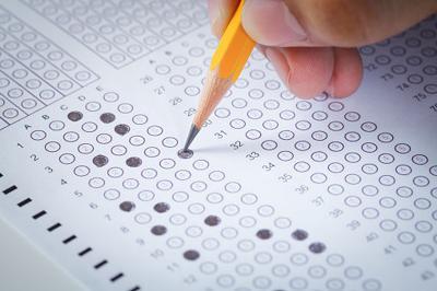 Minnesota has top ACT scores