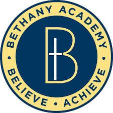 Bethany Academy