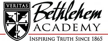 Bethlehem Academy