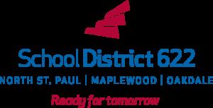 SCHOOL DISTRICT 622