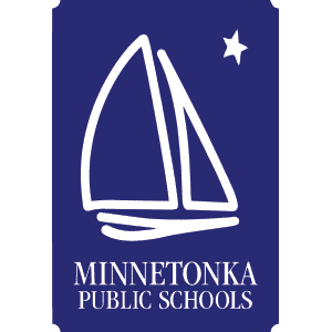 MINNETONKA PUBLIC SCHOOL
