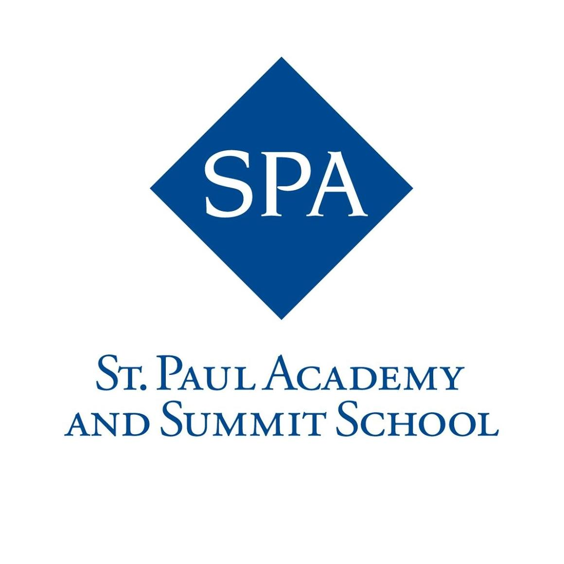St. Paul Academy & Summit School