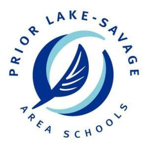 Prior Lake SCHOOLS