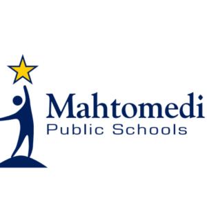 MAHTOMEDIA PUBLIC SCHOOL