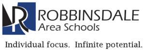 ROBBINSDALE PUBLIC SCHOOL